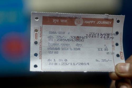 Journeys Couldn't get Happier!