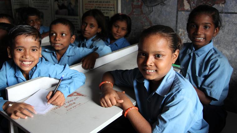 PatnaSchool