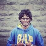 raghav_kanikanti-20170506-0001