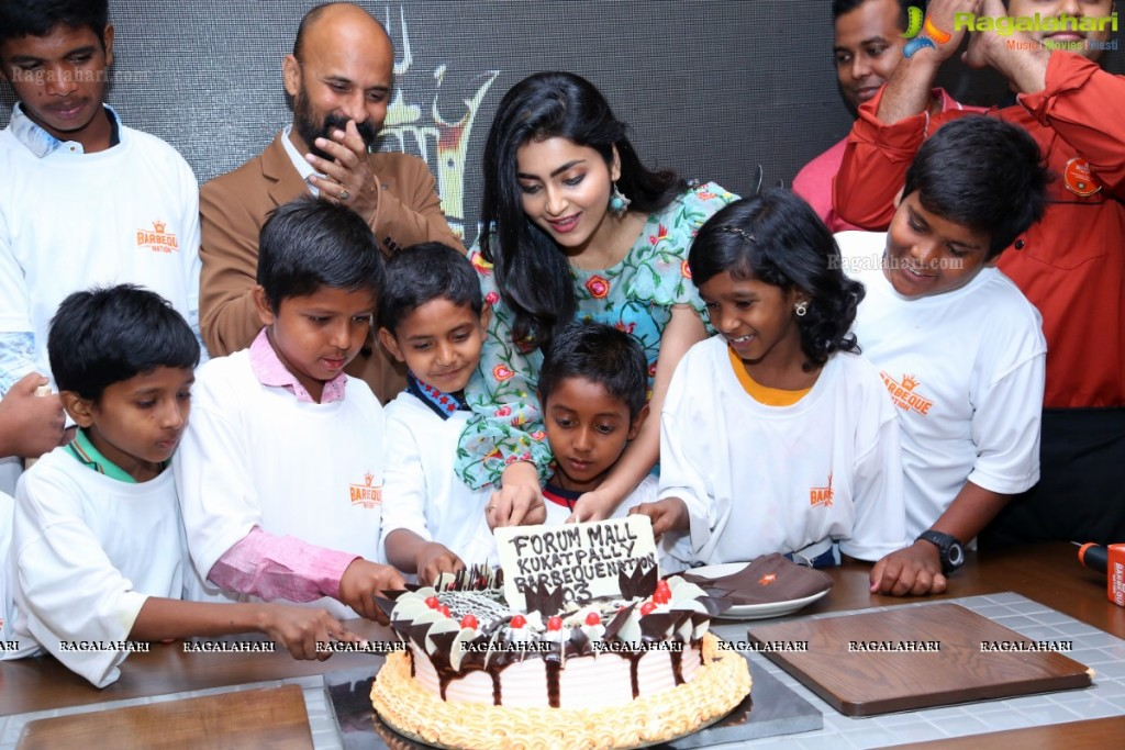 barbeque-nation-launch-forumsujanamall-launch97